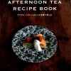 カフェレシピ本【AFTERNOON TEA RECIPE BOOK】