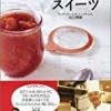 初心者用スイーツレシピ【ちゃんと作れるスイーツ】