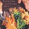 野菜レシピ本【サルビア給食室のさっくりごはん、じっくりごはん】