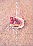 天然酵母でつくるお菓子―だから、自然の甘みがあって、体にやさしい。
