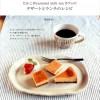 稲田多佳子さんレシピ本【たかこ@caramel milk tea カフェのデザートとランチのレシピ】