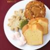 人気ブロガー焼き菓子レシピ本【marimo cafeのしあわせスイーツ―大切な人が喜ぶ秘密のレシピ】