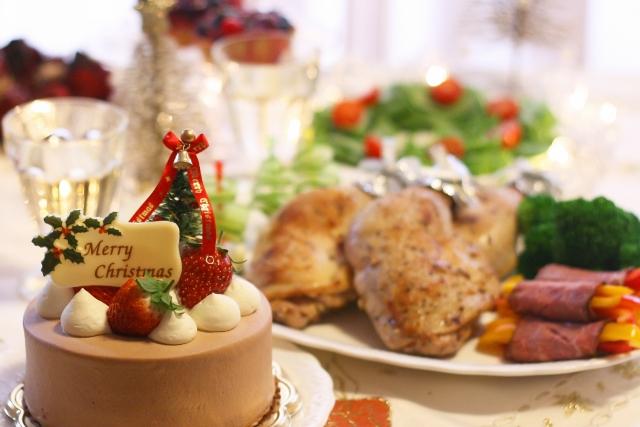 クリスマスまでに読んでおくべきレシピ本9選 簡単でかわいい!デコスイーツ